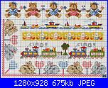 mini mini schemi per i nostri piccolini-0_92c46_16307ba6_xxxl-jpg