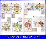 mini mini schemi per i nostri piccolini-digitalizar0051-jpg