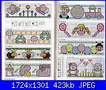 mini mini schemi per i nostri piccolini-img007_5-jpg