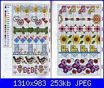 mini mini schemi per i nostri piccolini-img789-jpg