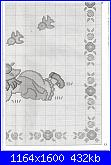 Copertine Bimbo-5775ea6b263412e23fd993318714a2fc5e1b5195407846%5B1%5D-jpg