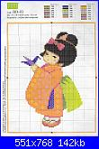 Bambini-bimba-giapponese-jpg