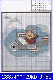 Bambini-aereo-bimbi-2-jpg
