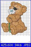 Bambini-orso-fiore-jpg