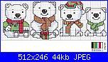 Bambini-orsi-bianchi-jpg