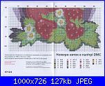Schemi cuscini - quadretti bimbi-712-2-jpg