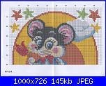 Schemi cuscini - quadretti bimbi-713-1-jpg