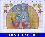 Schemi cuscini - quadretti bimbi-716-1-jpg