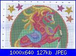Schemi cuscini - quadretti bimbi-719-1-jpg