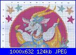 Schemi cuscini - quadretti bimbi-720-1-jpg