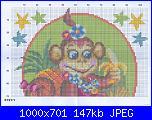 Schemi cuscini - quadretti bimbi-721-1-jpg