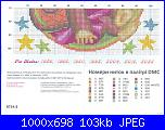 Schemi cuscini - quadretti bimbi-721-2-jpg