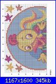 Schemi cuscini - quadretti bimbi-722-1-jpg