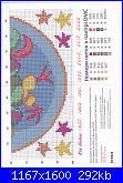 Schemi cuscini - quadretti bimbi-722-2-jpg