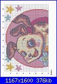 Schemi cuscini - quadretti bimbi-723-1-jpg