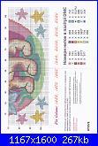 Schemi cuscini - quadretti bimbi-723-2-jpg
