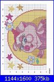 Schemi cuscini - quadretti bimbi-724-1-jpg