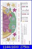Schemi cuscini - quadretti bimbi-724-2-jpg