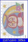 Schemi cuscini - quadretti bimbi-744-1-jpg