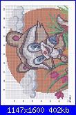 Schemi cuscini - quadretti bimbi-745-1-jpg