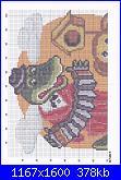 Schemi cuscini - quadretti bimbi-746-1-jpg