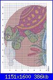 Schemi cuscini - quadretti bimbi-751-1-jpg