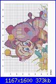 Schemi cuscini - quadretti bimbi-753-1-jpg