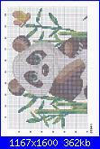 Schemi cuscini - quadretti bimbi-754-1-jpg