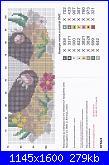 Schemi cuscini - quadretti bimbi-754-2-jpg