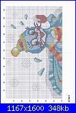 Schemi cuscini - quadretti bimbi-756-1-jpg