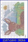 Schemi cuscini - quadretti bimbi-757-1-jpg
