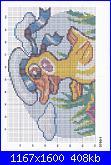 Schemi cuscini - quadretti bimbi-760-1-jpg
