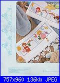 Bordi lenzuolini-toalhinhas-bimbo-pc365-jpg