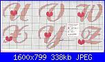 Bordi lenzuolini-toalhinhas-bimbo-pc245-jpg