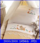 Bordi lenzuolini-325603-0e23c-87321002-ue32f1-jpg