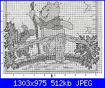 Metri misura Bimbi-01-jpg