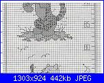 Metri misura Bimbi-02-jpg