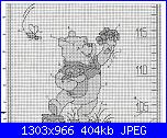 Metri misura Bimbi-03-jpg