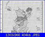 Metri misura Bimbi-04-jpg