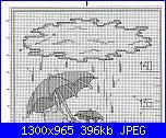 Metri misura Bimbi-05-jpg