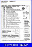 Metri misura Bimbi-key-jpg
