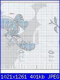 Metri misura Bimbi-jpg