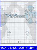 Metri misura Bimbi-b-jpg