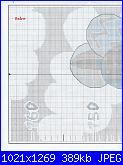 Metri misura Bimbi-c-jpg