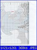 Metri misura Bimbi-e-jpg