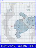 Metri misura Bimbi-f-jpg