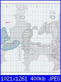 Metri misura Bimbi-g-jpg