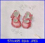 schemi scarpine bebè-1-4-jpg