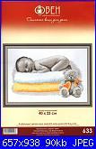 quadri nascita-009-jpg