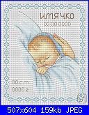quadri nascita-01-jpg
